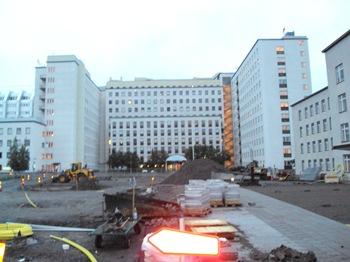 Umeå Östra 2010-08-08 007